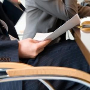 独立・開業に関するアドバイスやコンサルティングを受けられます