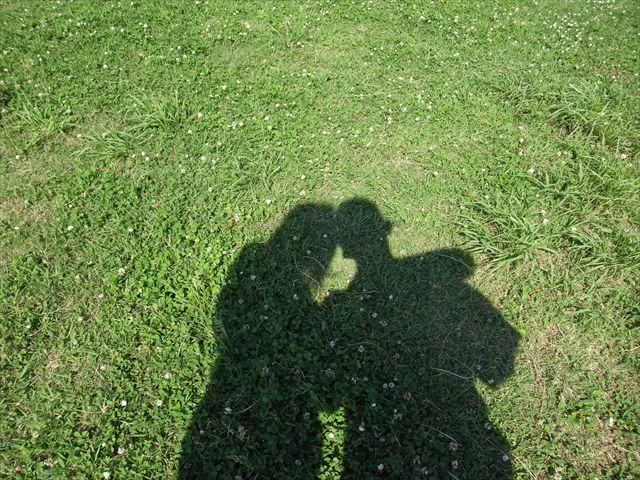 ルコ&サナリさんのプロフィール写真