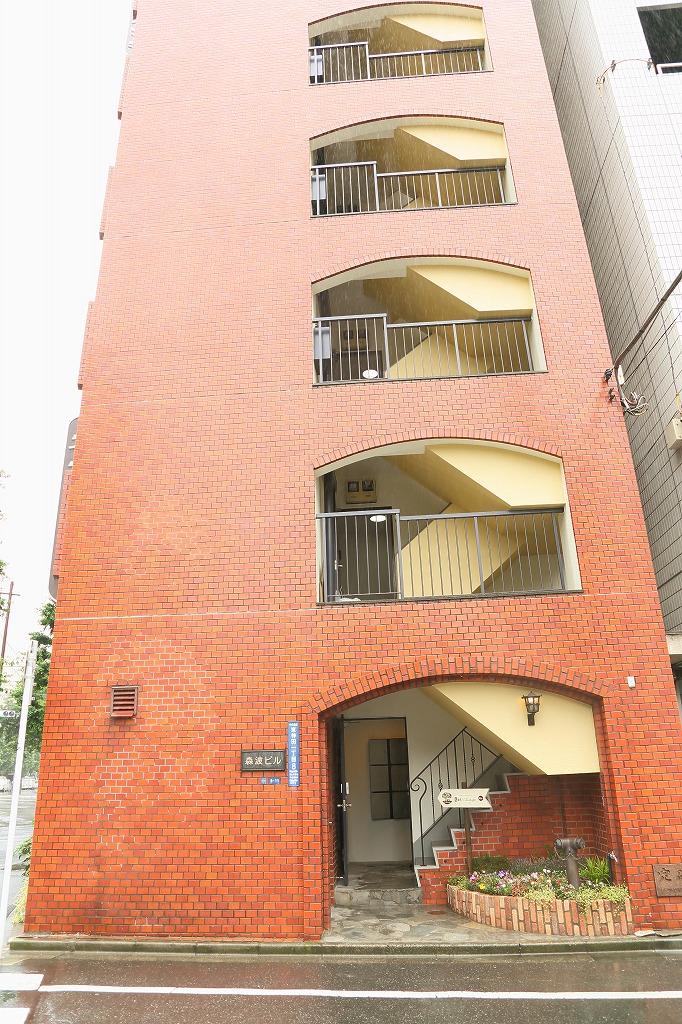 レンタルサロンist Village東京