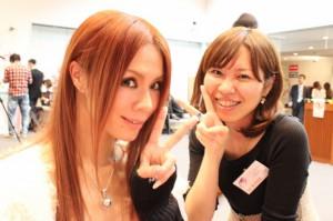 林笑美さん画像4