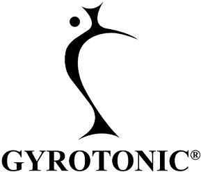 ジャイロトニックロゴ画像