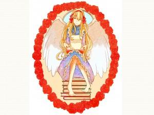 SAORIさんイメージ画像