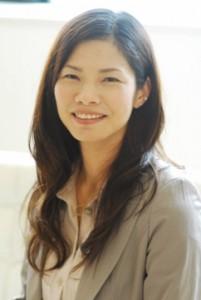 akiさんのプロフィール画像