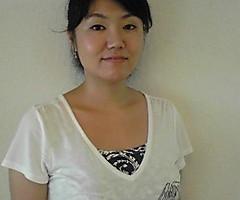 蓮井慶子さんの画像
