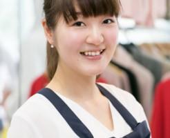 菅野エマさん