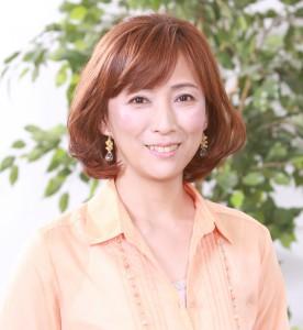 岡島紀見恵さん