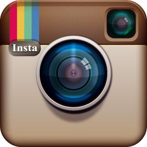 instagram_300