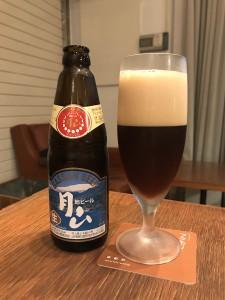 山形の地ビールの画像